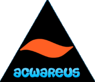 ACES - Acwareus Climate-Energy Solutions - Official Website