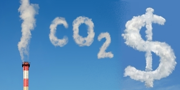 CO2 means pyramids of dollars from smokestacks and from the sky!!